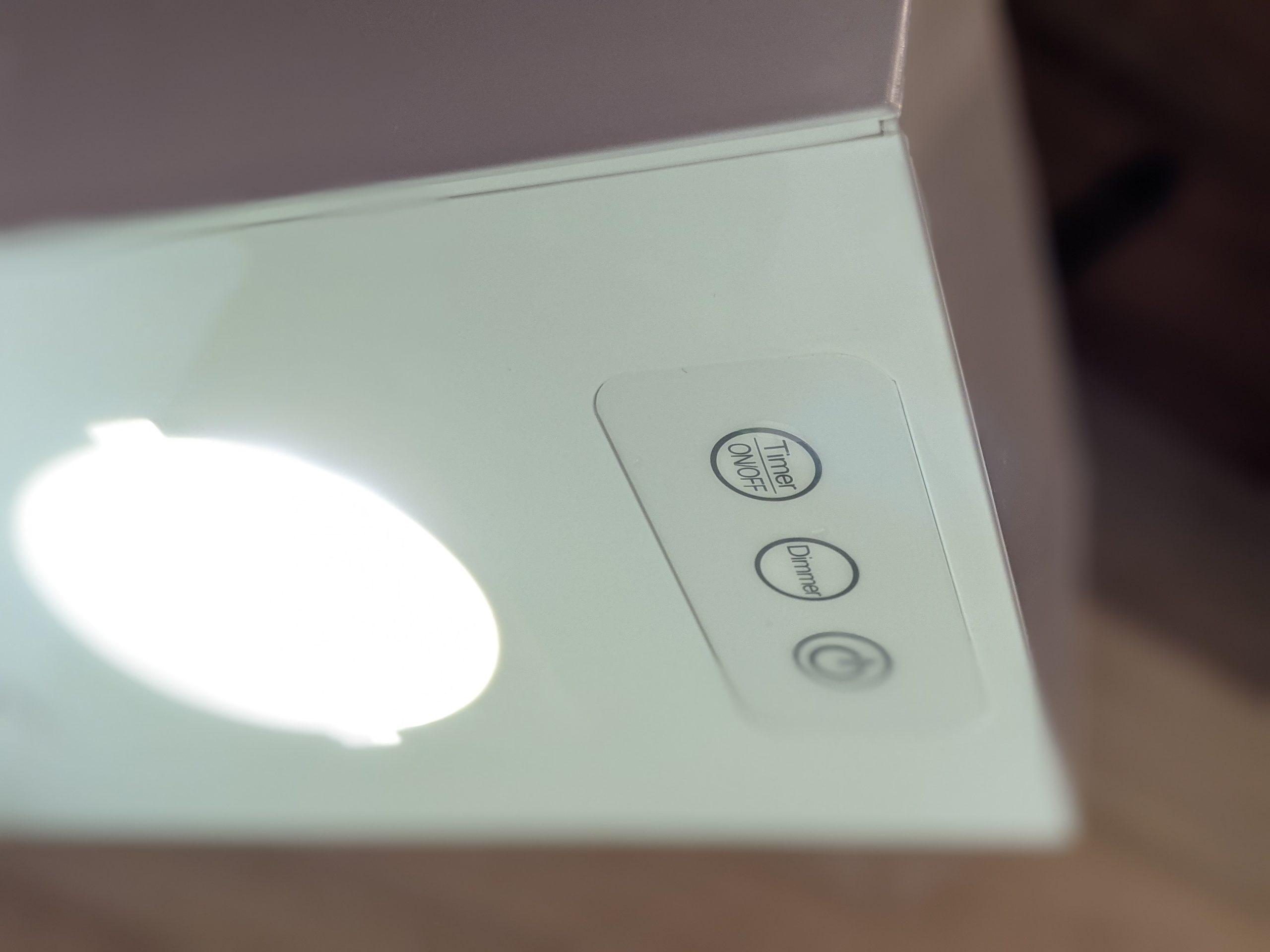 akarina14-LEDライト